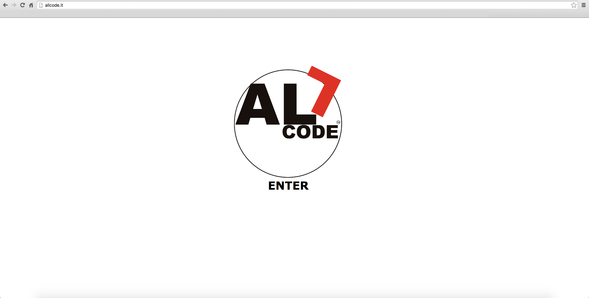 All Code